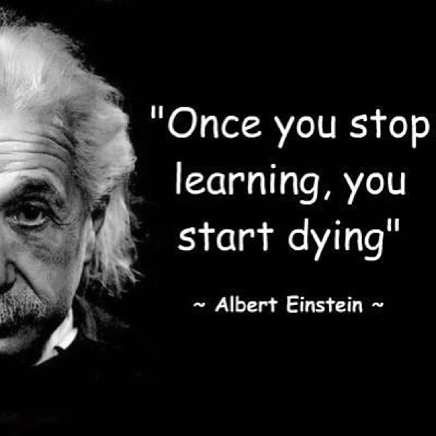 Albert Einstein quotes famous pics images ideas