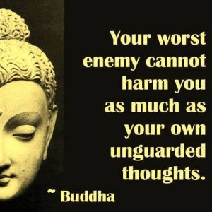 Buddha Quotes best famous pics images ideas
