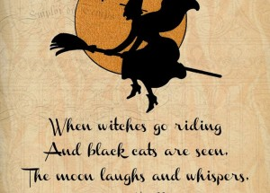 50 Best Happy Halloween Quotes, wishes, Greetings And Sayings With Pictures