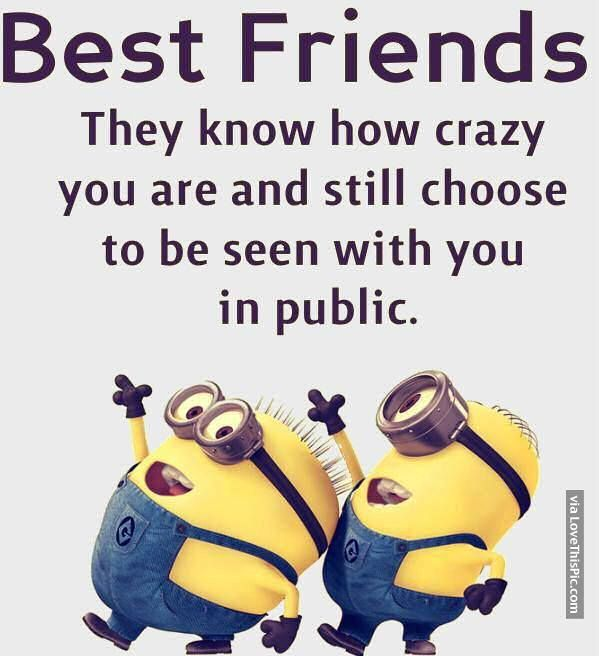 Best friendship quotes pics images photos