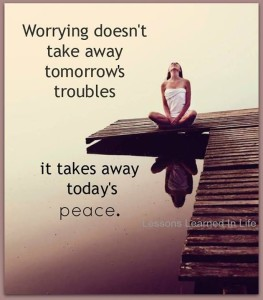 Best peace quotes ideas pics images photos pictures