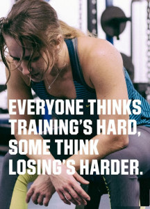 Fitness quotes images ideas best pics (25)