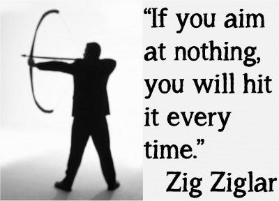 50 Great Inspirational Quotes By Zig Ziglar Quote Ideas