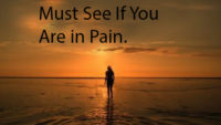 50 Best Heart Touching Alone Quotes With Pictures