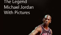 25 Best Quotes From The Legend Michael Jordan