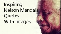 25 Best Nelson Mandela Quotes With Images