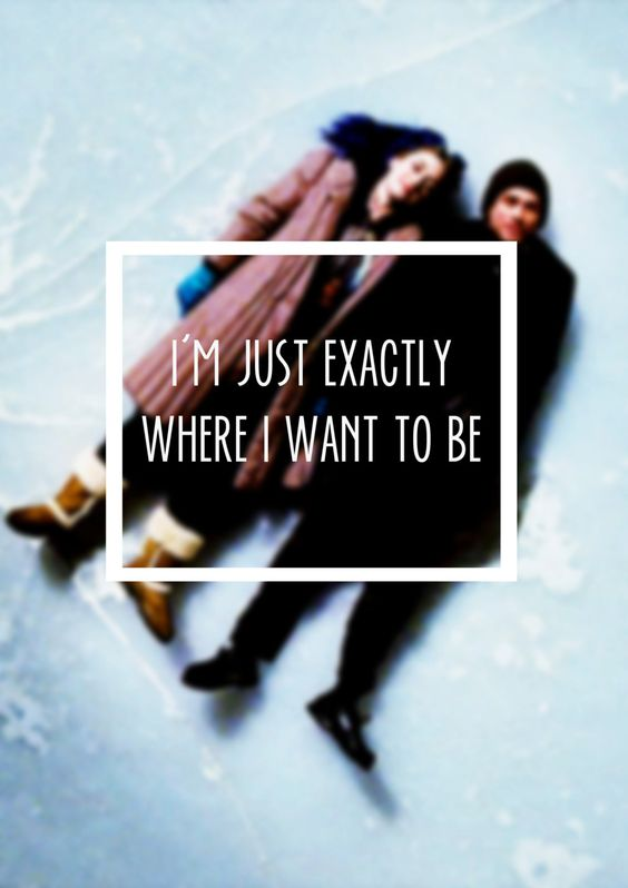 Eternal sunshine of spotless mind movie quotes (20)