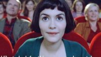 Amelie Movie Quotes With Pictures