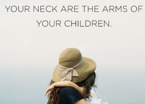 50 Most Beautiful Quotes For Mothers With Pictures