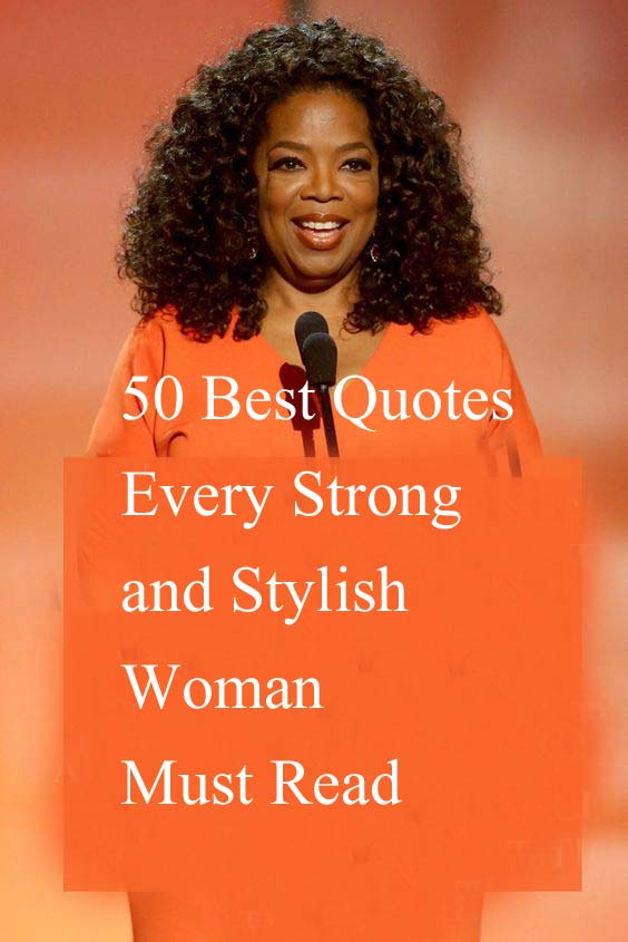 Best-women-quotes-with-pictures
