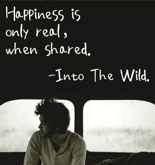 Wonderful Best Happiness Quotes With Pictures