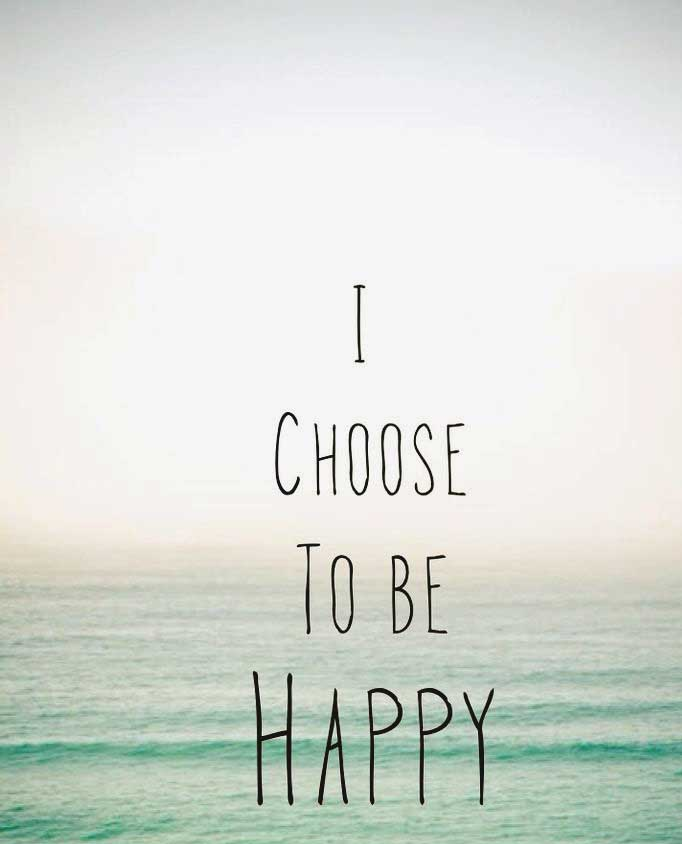50 Best Happiness Quotes To Bounce You Back Into A Happier
