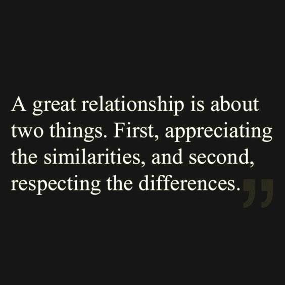 56 Best Respect Quotes With Images You Must See