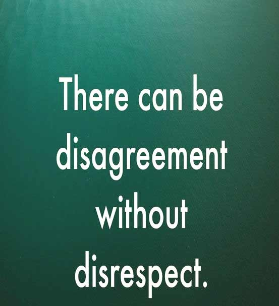 Quotes Respect Endearing 56 Best Respect Quotes With Images You Must See