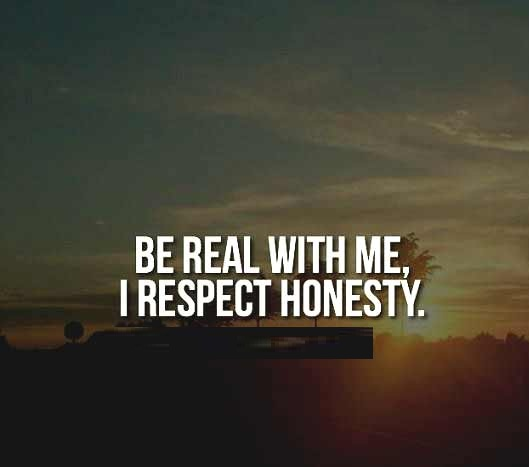 Quotes Respect Adorable 56 Best Respect Quotes With Images You Must See