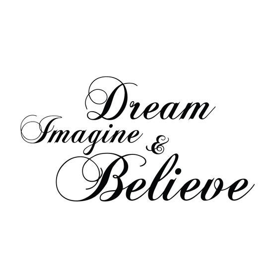 Short Imagine Quotes: 50 Inspiring Believe Quotes Which Helps You To Motivate