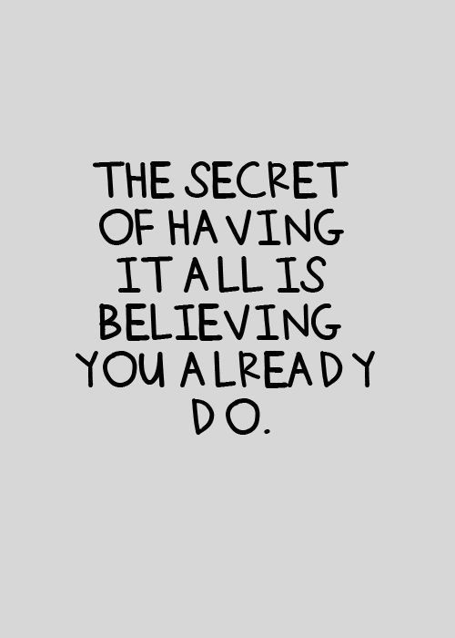 Believe quotes about friendship