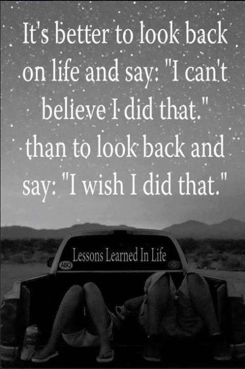 Believe quotes with images