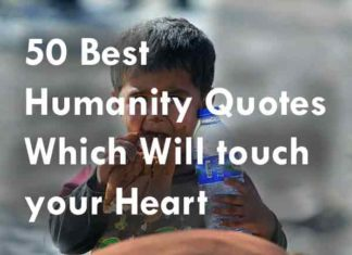 Humanity-quotes-with-images