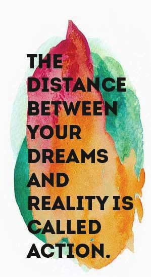 Best Dream Quotes With Images for students