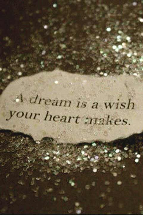 quotes about dreams and sleep