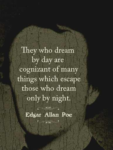 dream quotes by walt disney
