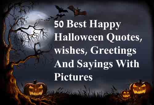 Best-Halloween-quotes-with-images