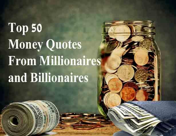 best money-quotes