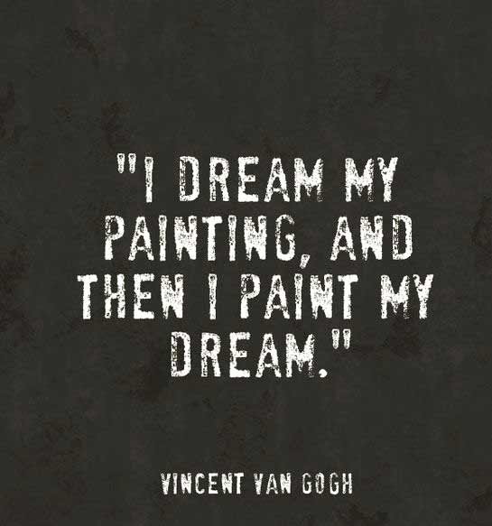 Best Dream Quotes 60 Really Inspiring Dream Quotes With Pictures For Self Motivation  Best Dream Quotes