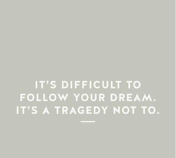 Inspirational Quotes Dreams 60 Really Inspiring Dream Quotes With Pictures For Self Motivation  Inspirational Quotes Dreams