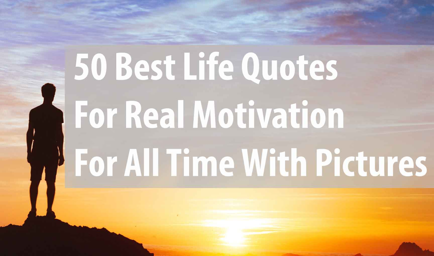 Life on some quotations Top 100